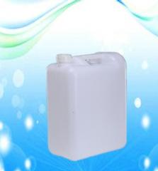 津河散装洗洁精洁洁灵50斤大桶包装净水浓缩  柠檬香型 货号100.C628
