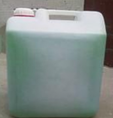 散装洗手液25千克大桶包装 货号100.C633