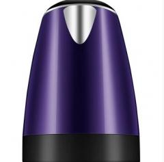 苏泊尔(SUPOR)电水壶热水壶电热水壶  货号100.X698