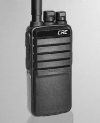 凯笛讯 对讲机 FD-518  货号100.S631