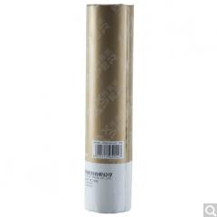 广博(GuangBo) ZTC5001 高级热敏传真纸210*30m 单卷装 货号100.ZD796