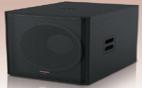 松下超低音音箱 WS-HP480H  货号100.SD644