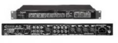 松下 小型模拟调音台 WR-XS3/CH 货号100.SD655