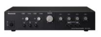 松下 接收功率放大器 WX-LA50A/CH 货号100.SD696