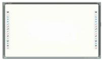 DONVIEW 96寸红外电子白板 DB-96IND-H03 (含挂件) 货号100.SD708