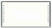 DONVIEW 145寸红外电子白板 DB-145IWD-H02(E3)(搪瓷面板,含挂件) 货号100.SD718