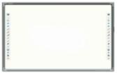 DONVIEW 95寸光学电子白板 DB-95CWD-G01(塑料边框) 货号100.SD722