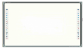 DONVIEW 90寸光学交互式电子白板 DB-90CWD-P100 货号100.SD727