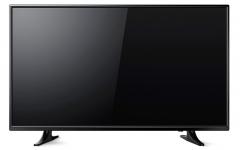 TCL 小尺寸超窄边框智能互联网四核液晶电视 Y40G1B 货号100.S756