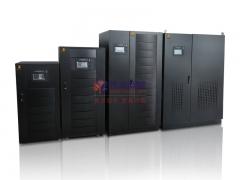 柏克 CHP3500KVA 中大功率三进三出工频在线式UPS电源 货号100.X773