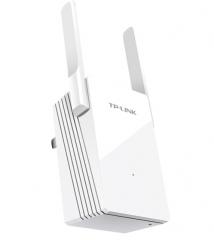 普联 TP-LINK TL-WA832RE 300M无线扩展器 wifi信号放大器 无线路由器伴侣 货号100.XY7