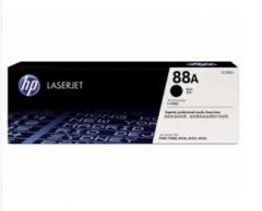 惠普HP CC388A 原装硒鼓黑色 适用于 P1007 P1008 P1108 货号100.N57