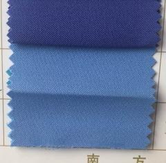 教室卡丹皇面料窗帘 定高2.1m 货号100.S792