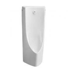 TOTO东陶  USWN900B  壁挂式节水型自动感应小便器  货号100.X820