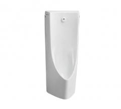 TOTO东陶  USWN900BS  壁挂式节水型自动感应小便器  货号100.X821