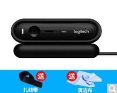 罗技C670i高清网络摄像头 内置麦克风直播摄像头 C670i(1080P) 货号100.X841