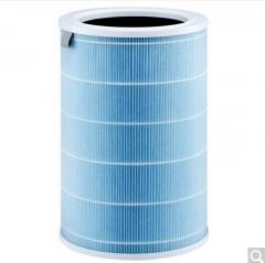 小米(MI)空气净化器滤芯 经济版 小米空气净化器1代、2代通用  货号100.X850
