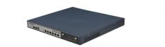 绿盟NF防火墙系统 NFNX3-G2000H  V6.0(NSFOCUS NF V6.0)  货号100.S822