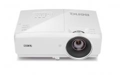 明基(BenQ) RH4009 高清商务办公(高清1080P)投影机  货号:100.ZL12
