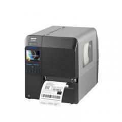 佐藤(SATO)条码打印机/标签打印机/不干胶打印机 CL4NX (不含安装服务) 货号100.S831 CL4NX-200点