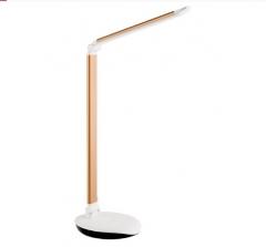 飞利浦 (PHILIPS) LED台灯  工作学习 四档触摸调光 货号100.N92