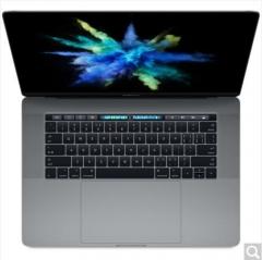 非现货 苹果 Apple MacBook Pro A1398 笔记本电脑(定制)货号100.X877