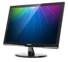 清华同方 显示器LE22BW-D 单显示器  货号100.C741
