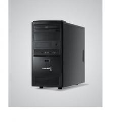 长城 俊杰BQ288 I5-6500/B250/8G/1T/独显2G/DVDrw/三年保修/单主机/Dos 货号100.S1080