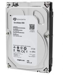 希捷监控级海康专供盘 ST4000VX000-520 货号100.A10