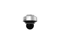 海康威视 多sensor系列 iDS-2DP0818ZIX-D/237(5mm) 货号100.A10