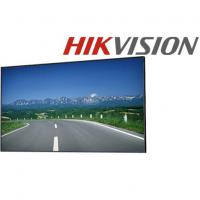海康威视 LCD拼接屏 DS-D2046NL-B 货号100.A10