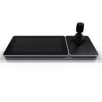 海康威视 PAD网络键盘 DS-1600K 货号100.A10