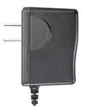 海康威视 插墙式电源 DS-2FA1210-DC-CH 货号100.A10