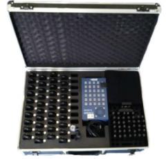 中电和讯 充电箱  CDX101 货号100.S1132