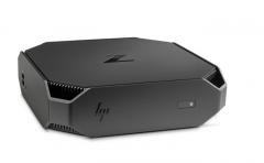 HP(惠普)Z2mini 工作站(1HA15PA) I7-6700/16G/1TB+256 Z Turbo/linux/530高清显卡/333 货号100.S1136