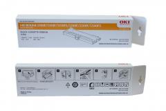 OKI 5200F+ 5200F打印机色带(适用于5100F/5150F/5150FS/5500F/5500FS/5600F/5700F/7000F/7700F/8100F) 货号100.S1141