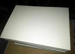 8K白纸 货号100.LS16