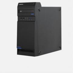 清华同方 超越E500-64298 I5-6500/8G/1T+128G/2G/DVDRW/三年保修 货号100.S1153