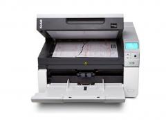 柯达 高速文档扫描仪 i3250 货号100.S1166