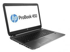 现货次日达惠普ProBook450G4-22011000057三年保(不含电池)货号100.L419