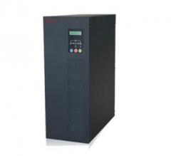 易事特 EA903S 不间断电源  货号100.X901