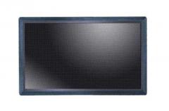 非现货7日达 海康威视DS-D5032FC 32寸监视器 货号100.A1