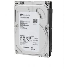 非现货7日达4T硬盘海康威视 ST4000VX000-520 货号100.A8