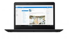 非现货7日达 联想 ThinkPad E470-001 I5-7200U/集成/8G/500G/独显2G/无光驱/LED/14英寸/一年保修(不含电池)/Dos 货号100.S1187