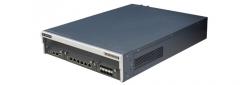 绿盟网络入侵防护系统 V5.6(NSFOCUS NIPS V5.6) 货号100.ZBLS001