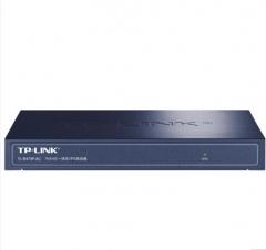 TP-LINK TL-R479P-AC 企业级VPN路由器 8口PoE供电/AP管理  货号100.X907