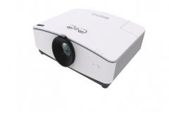 现货5日达  明基激光投影机SP1702  5500流明激光、1920*1080货号:100.ZL57GD