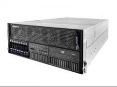 非现货7日达 浪潮NF8460M4服务器 货号100.S1256