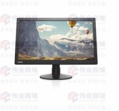 现货隔日达 联想 T2014A 液晶显示器 19.5英寸 货号100.S1265