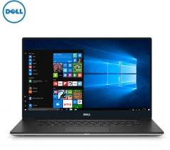 移动工作站Dell Mobile Precision 5520   货号100.164